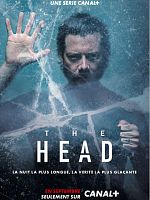 The Head - Saison 01 FRENCH 1080p