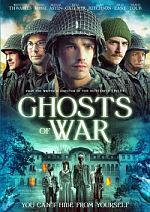 Ghosts Of War - VOSTFR HDRip 720p