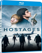Hostages - FRENCH BluRay 720p