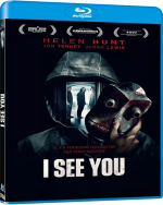 I See You - FRENCH BluRay 720p