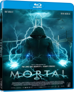 Mortal - FRENCH BluRay 720p