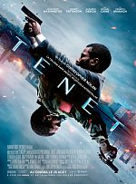 Tenet - TRUEFRENCH HDRiP MD