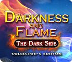 Darkness and Flame - Le Côté Obscur - PC