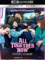 All Together Now - MULTI WEB 4K