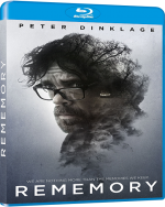 Rememory - MULTi BluRay 1080p