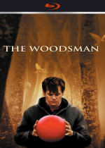 The Woodsman - MULTi BluRay 1080p x265