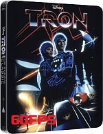 Tron - MULTI VFF BluRay 1080p [60FPS]
