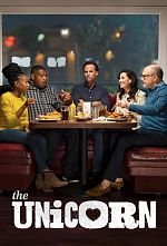 The Unicorn - Saison 02 VOSTFR 720p