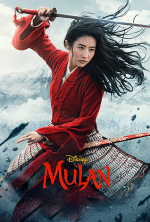 Mulan - FRENCH WEBRip