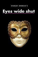 Eyes Wide Shut - MULTi (Avec TRUEFRENCH) BluRay 1080p