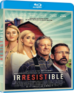 Irresistible - MULTi BluRay 1080p