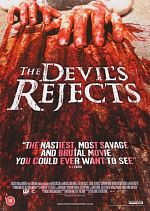 The Devil's Rejects - VOSTFR HDLight 1080p