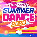 Multi-interprètes - Fun Summer Dance 2020