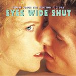 Multi-interprètes - Eyes Wide Shut (Music from the Motion Picture)