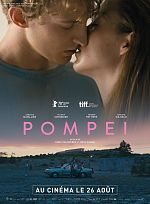 Pompei  - FRENCH HDCAM