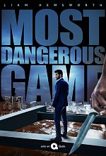 Most Dangerous Game - Saison 01 VOSTFR 1080p