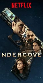 Undercover - Saison 02 FRENCH