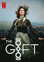 The Gift - Saison 02 VOSTFR