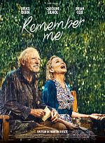 Remember Me - TRUEFRENCH HDRiP MD
