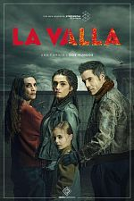 La Valla - Saison 01 FRENCH