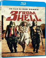 3 From Hell - MULTi BluRay 1080p