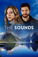 The Sounds - Saison 01 VOSTFR