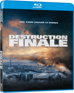 Destruction Finale - MULTi BluRay 1080p