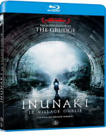 Inunaki : Le Village oublié - MULTi BluRay 1080p