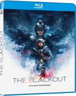 The Blackout - MULTi BluRay 1080p