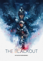 The Blackout - FRENCH BDRip