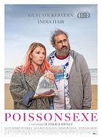 Poissonsexe - FRENCH HDCAM