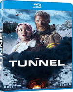 The Tunnel - MULTi BluRay 1080p