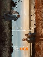 The Third Day - Saison 01 VOSTFR