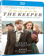 The Keeper - MULTi BluRay 1080p