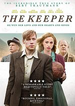 The Keeper - FRENCH BDRip