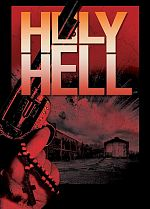 Holy Hell (2015) - VOSTFR