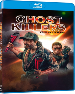 Ghost Killers vs. Bloody Mary - MULTi BluRay 1080p