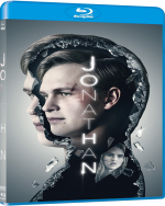 Jonathan - MULTi BluRay 1080p