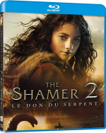 The Shamer 2 : Le don du serpent - MULTi BluRay 1080p