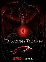 Dragon's Dogma - Saison 01 MULTi 1080p
