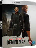 Gemini Man - MULTI VFF UHDLight 2160p