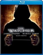 The Watcher - VFF HDLight 720p