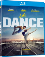 Let's Dance - FRENCH BluRay 1080p