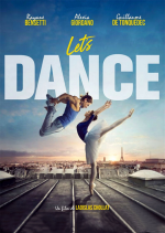Let's Dance - FRENCH BDRip
