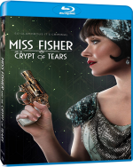 Miss Fisher et le tombeau des larmes - FRENCH BluRay 720p