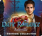 Dark Romance 12 : Ashville - PC