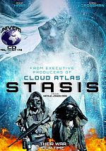 Stasis - MULTI VFF Web DL 1080p