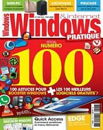 Windows & Internet Pratique - Octobre-Novembre 2020