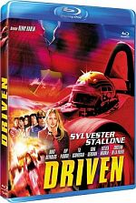 Driven (2001) - MULTI VFF HDLight 1080p