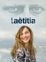 Laëtitia - Saison 01 FRENCH 1080p